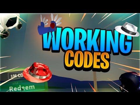 *JUNE* ALL WORKING CODES (ROBLOX STRUCID)