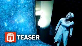 Killjoys Season 5 Teaser | Rotten Tomatoes TV