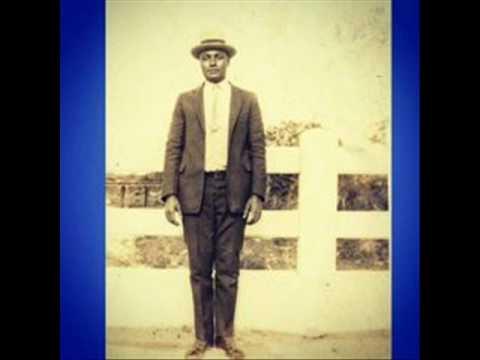 Walter Roland School-Boy Blues (Take 3) (1935)
