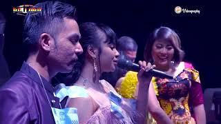 Download lagu NEW PALLAPA Tasya & Gerry Memori Berkasih live Muarareja Tegal