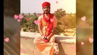 चंदा छुप जा रे बादल मे मारो राम गयो वनवास... Chanda Chup Ja Re Badl Me... Shri Amritram Ji Maharaj