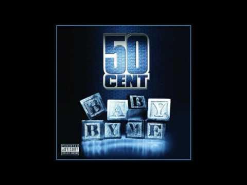50 Cent [Ft. Ne-Yo] - Baby By Me (With Lyrics)