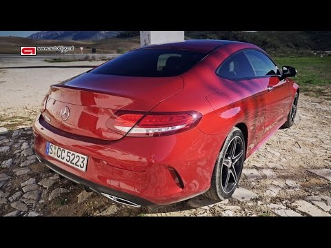 mercedes-benz-c-class-coupe-review