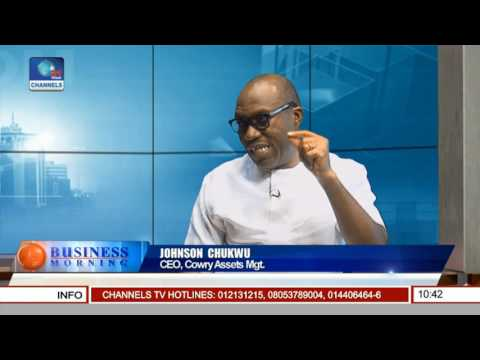 Investing In Nigeria: Local Vs Foreign Investing
