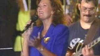 Behold The Lamb - Bev Turner / He Is The King -  Lionel Petersen