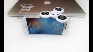 САМЫЙ ПОЛЕЗНЫЙ БАГ на iPhone, который ты 100% не знаешь!!!