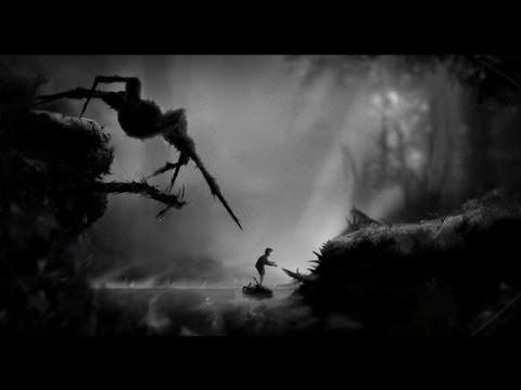 limbo-gameplay-pc-[hd]