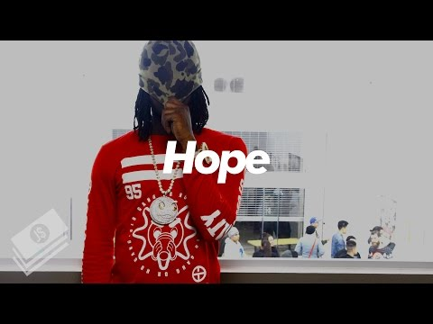 [FREE] Chief Keef Type Beat 2017