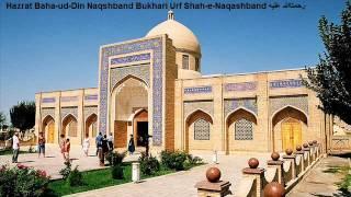 vuclip Shajra Silsila e Saifia Naqashbandia Pushto Zindabad Peer Saif-ur-Rahman Mubarak R.A