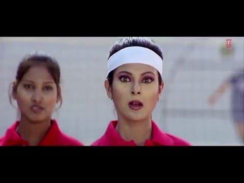 E NE AABA KHELAI KABADDI [ Bhojpuri Video Song ] RANGEELA BABU - Dinesh Lal Yadav & Sweety Chhabra
