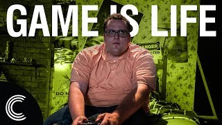 Gaming Trash-Talk