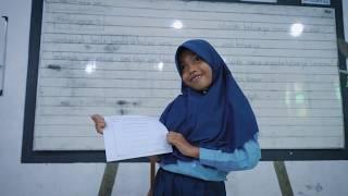 Smart City | Program Pendidikan Unggulan Menuju Smart Regency