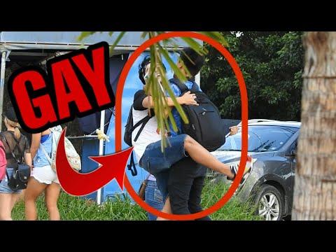 GAY BOYS KISSING GAY KISS GAY KISSES GAY LOVE STORY LINE GAY COUPLE GAY MOVIE GAY VIDEO SONG from YouTube · Duration:  2 minutes
