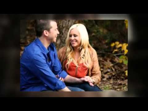 matchmaking Pittsburgh gratis online dating Odessa