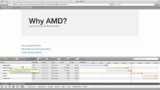 Why AMD? - Part 2