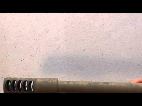 witt machine muzzle brake reviews