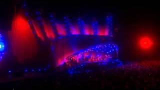 Genesis - Mama (from When in Rome 2007 DVD)