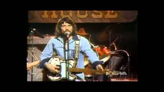 "Waylon Jennings  ""If You Could Touch Her At All"""