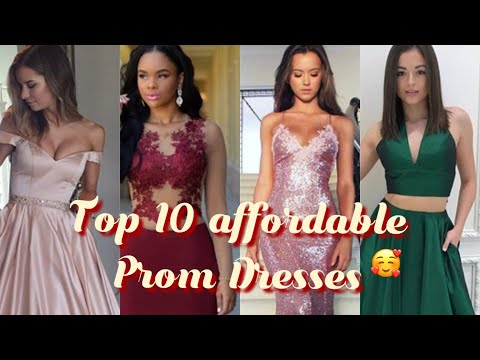 top-10-best-affordable-prom-dresses-2019-|-millybridal-|-my-shopping-experience-|-bernherly-julien