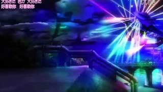 AKB0048   大声ダイヤモンド AKB0048 検索動画 8