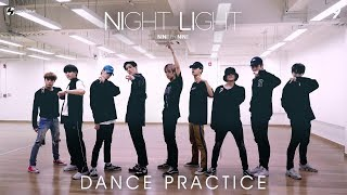 Baixar 9x9 l NIGHT LIGHT DANCE PRACTICE