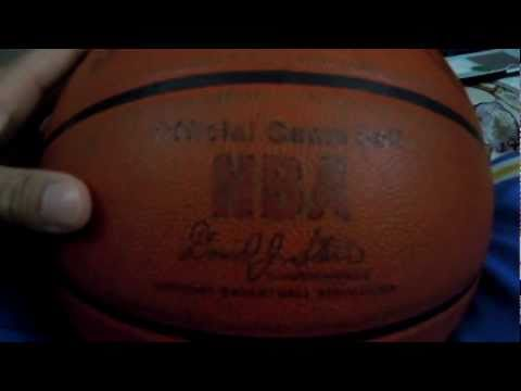 update-1::-rare:-how-to-break-in-official-leather-indoor-nba-game-ball