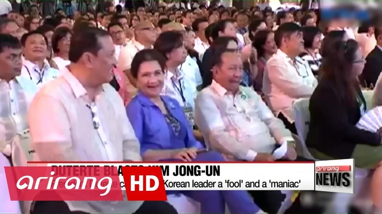 youtube philippines news