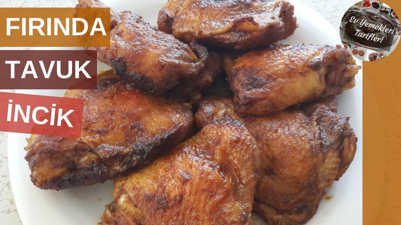 İncik Kebabı Tarifi – Ana Yemek Tarifleri