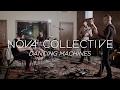 "Nova Collective ""Dancing Machines"" (LIVE PERFORMANCE)"