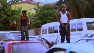 Paper Chaser Remix - Dyce Lamtek ft Kao Denero, Star Zee and Succulent