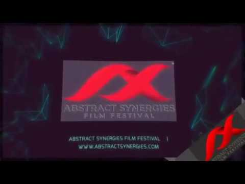 Abstract Synergies International Short Film Festival Mumbai 2018