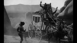 В старой Аризоне (1928)