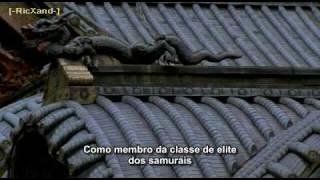 Japão - Memórias de um Império Secreto (Episódio 1) 01/06[ A chegada dos europeus ao extremo oriente, um tempo conturbado mas muito importante para o desenvolvimento do Japão dos tempos atuais ]