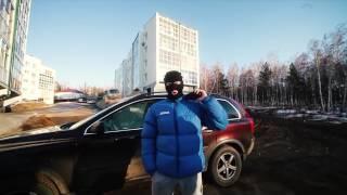Тает лед Грибы, НОВЫЙ КЛИП, Тимати, Киркоров, супер, новинка