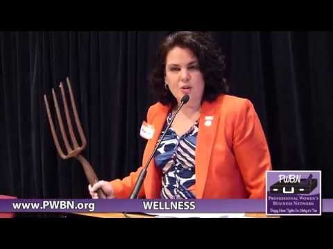 PWBN RENEW Health Wellness & Beauty Expo