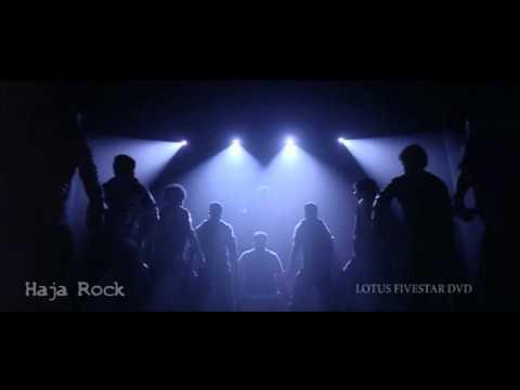 Thalaivaa-Vijay Intro Theme Version