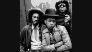 Aswad - Got to Get (To your loving)