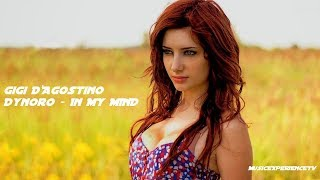 Dynoro & Gigi D'Agostino - In My Mind (Parkour Video) Video