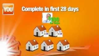 ambit energy compensation plan  ambit energy pays you every month
