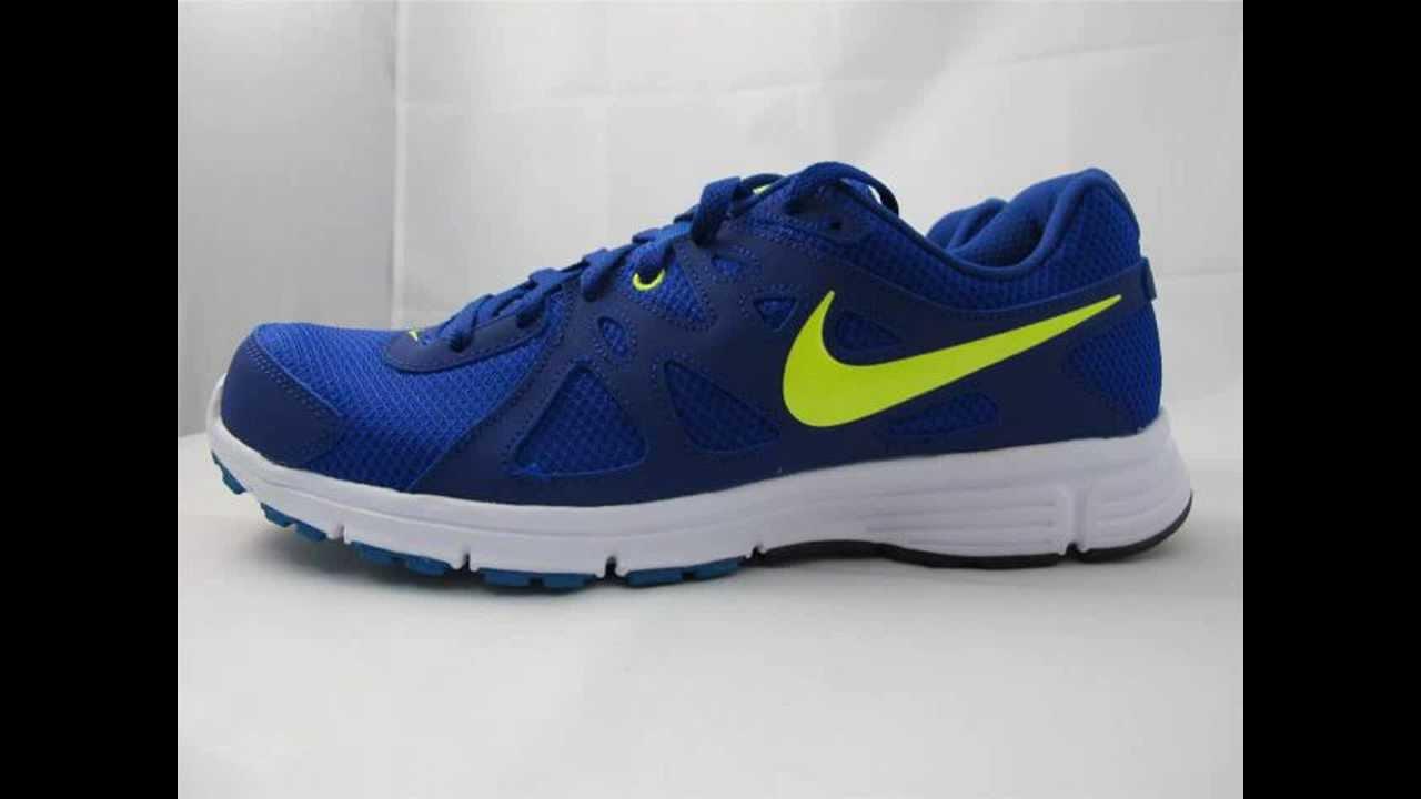 Nike Men's Revolution 2 Running Shoe - Nike2