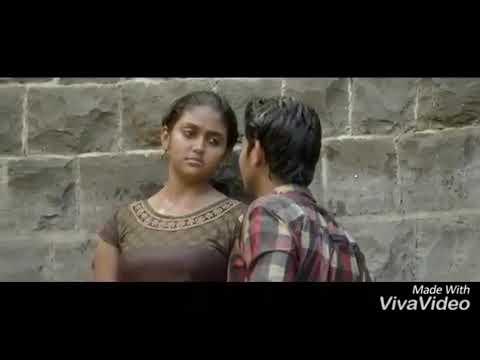 Ora Kanaley Oru Orama Song Album  Tamil Best Melody Songs