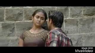 Ora kanaley oru orama song album | tamil best melody songs