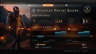 Call of Duty®: Black Ops 4_20190603141148