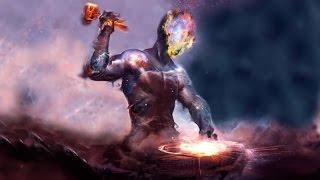 Una conclusión científica a la existencia de Dios (Anexo)