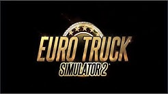 How to free download Euro Truck Simulator 2 v 1.28  latest version (2017)
