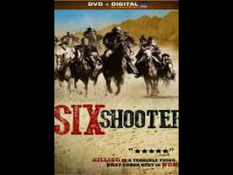 Watch Six Shooters   Watch Movies Online Free thumbnail