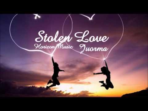 Juorma - Stolen Love