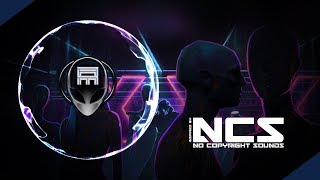 The Best of NCS 2019 20 Million' Mix  Future Hits Video