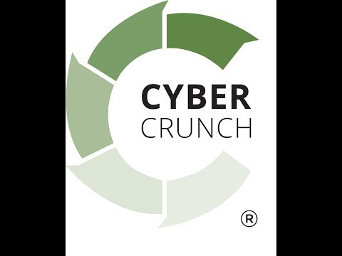 CyberCrunch Launches Nationwide Remote Employee Electronics Recycling and Data Destruction Service