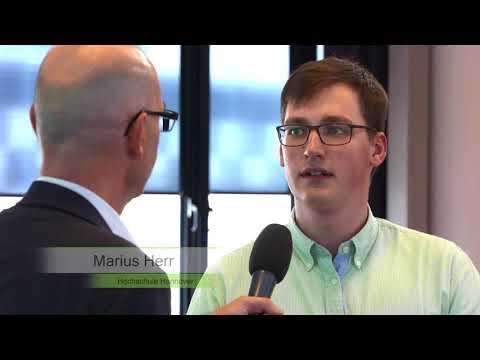 Grüner Punkt - Kongress Berlin